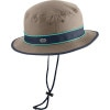 The North Face Panama Brimmer Hat