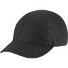 The North Face Climbing Cap