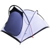Terra Nova Voyager Tent: 2-Person 4-Season Without Rain Fly