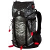 Terra Nova Quasar 30 Backpack