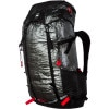 Terra Nova Quasar 55 Pack