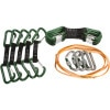 Trango Sport Anchor Kit