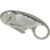 Trango Piranha Knife Closed