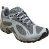 TrekSta Evolution II Trail Running Shoe - Women's