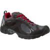 TrekSta Evolution GTX Trail Running Shoe - Men's