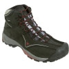 TrekSta Assault GTX Hiking Boot - Men's