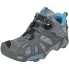TrekSta Kobra II GTX Hiking Shoe - Women's