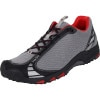TrekSta Edict Trail Run Shoe - Men's
