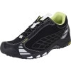 TrekSta Edict Trail Running Shoe - Women's