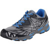 TrekSta Sync Trail Running Shoe - Women's