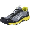 TrekSta Edict II Trail Running Shoe - Men's