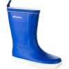 Tretorn Skerry Rain Boot - Women's