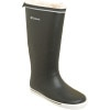 Tretorn Skerry Reslig Vinter Boot - Women's