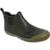 Tretorn Strala Vinter Klar Boot - Men's