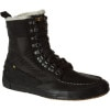 Tretorn Highlander Vinter Boot - Men's
