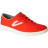 Tretorn Nylite Canvas Shoe - Women's