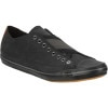Tretorn Skymra Leather Shoe - Men's