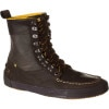 Tretorn Highlander Leather Boot - Men's