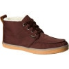 Tretorn bo GTX Boot - Men's