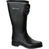 Tretorn Staika Boot - Women's