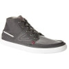 Tretorn Otto Mid Canvas Shoe - Men's