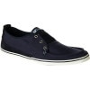 Tretorn Utsjo Canvas Shoe - Men's