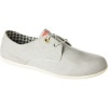 Tretorn Dagny Canvas Shoe - Women's