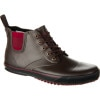 Tretorn Gunnar Shoe - Men's