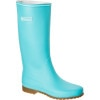 Tretorn Kelly Rain Boot - Women's