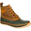 Tretorn Abisko Boot - Men's
