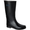 Tretorn Kelly Vinter Boot - Women's