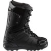ThirtyTwo Lashed Lace Snowboard Boot - Men&#39;s Black, 7.0