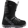 ThirtyTwo Prion FT Lace Boot - Men's