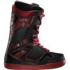 ThirtyTwo TM-Two x DGK Snowboard Boot - Men's