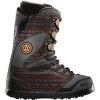 ThirtyTwo Lashed Kooley Snowboard Boot - Men's