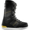 ThirtyTwo JP Walker Snowboard Boot - Men's