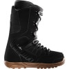 ThirtyTwo Prion Snowboard Boot - Men's