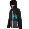 ThirtyTwo Shiloh 2 Insulated Jacket - Women's
