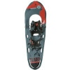 Tubbs Wilderness Series Snowshoe - Men's Top