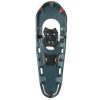 Tubbs Wilderness Series Snowshoe - Men's Back