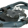 Tubbs Wilderness Series Snowshoe - Men's Crampon