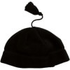 Turtle Fur Chelonia 200 Ponytail Tassel Beanie