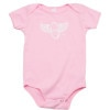 Twin Six Fly Bodysuit - Infant Girls'