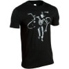 Twin Six Crossbones T-Shirt - Short-Sleeve - Men's