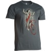 Twin Six Jesus T-Shirt - Short-Sleeve - Men's