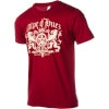 Twin Six Brew Pub T-Shirt - Short-Sleeve - Men's