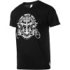 Twin Six Pedal Pirates T-Shirt - Short-Sleeve - Men's