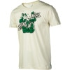 Twin Six Lady Luck T-Shirt - Short-Sleeve - Men's