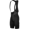 Twin Six Black Bib Shorts