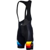 Twin Six Grand Prix Bib Shorts